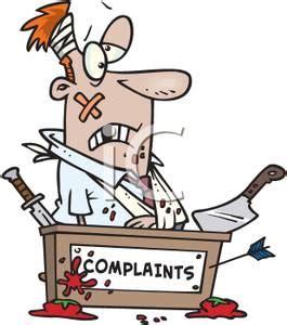 Customer Service Resume Sample & Template Monsterca