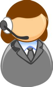 Customer Service Representative Interview Questions and