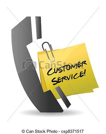 7 Sample Customer Service Representative Resumes